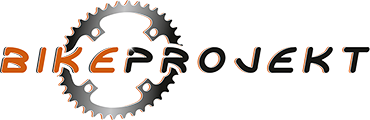 Bike Projekt Herzogenaurach Logo